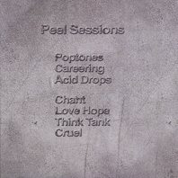 Peel Sessions (bootleg LP)